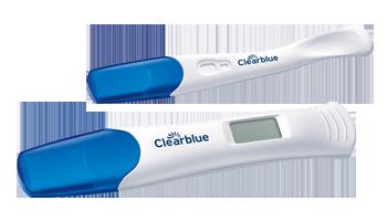 a los cuantos dias de retraso hacer prueba de embarazo
